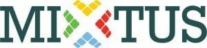 mixtus-logo